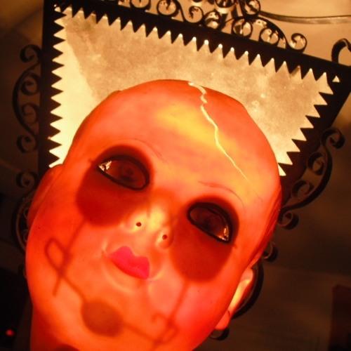 jph63's avatar