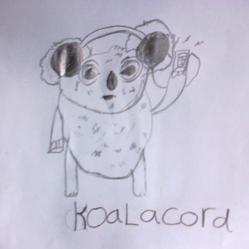 koalacord's avatar