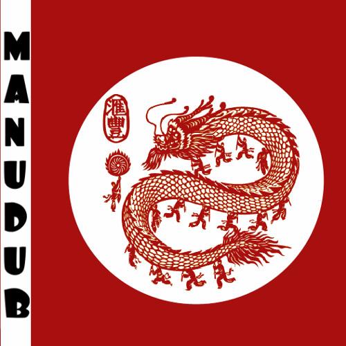 MANUDUB's avatar