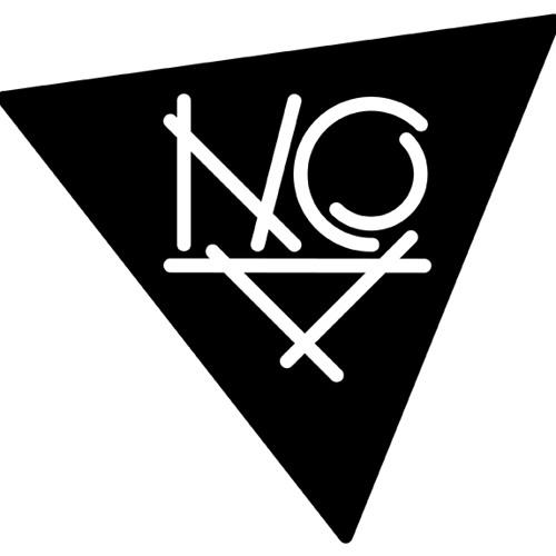 NEUROSIS ORCHESTRA's avatar