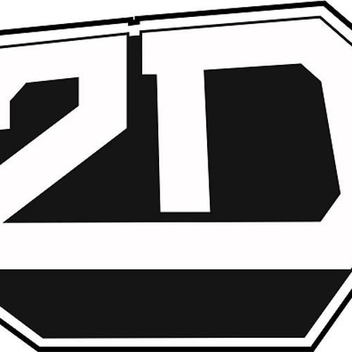 -2D-'s avatar