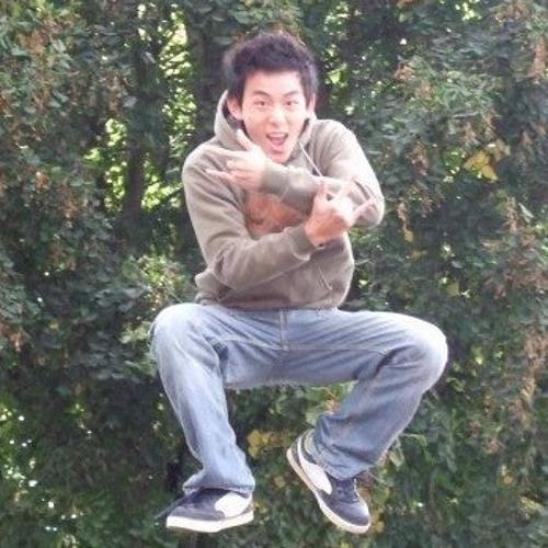 alexchiu's avatar