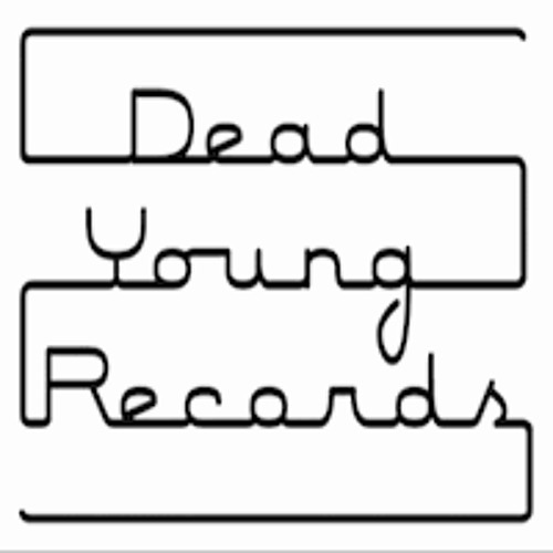 DeadYoungRecords's avatar