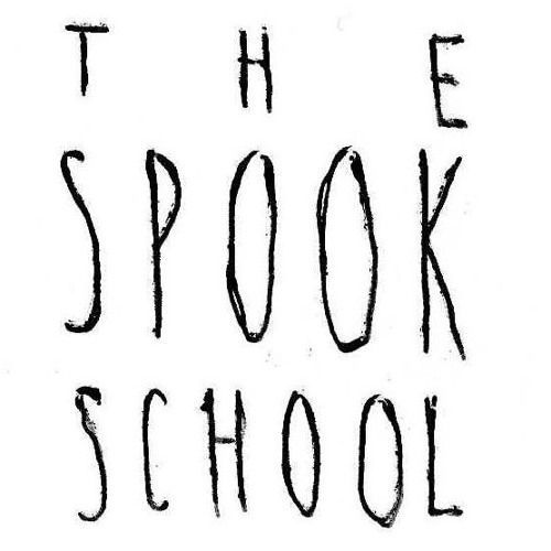 The Spook School's avatar