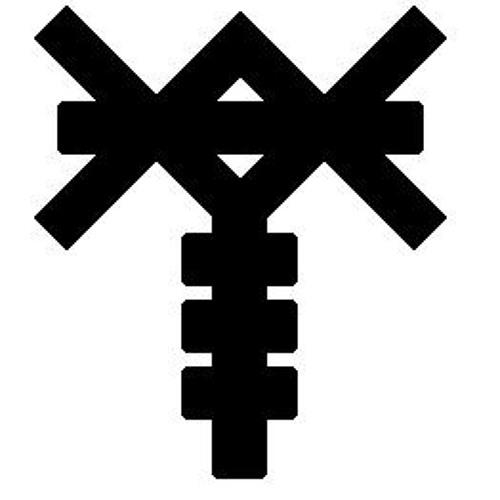 yaooo's avatar