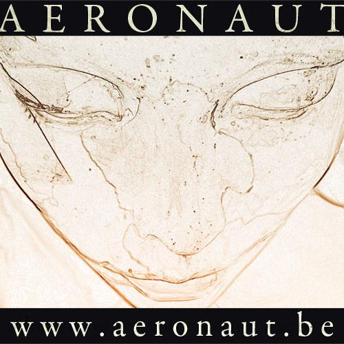 aeronaut's avatar