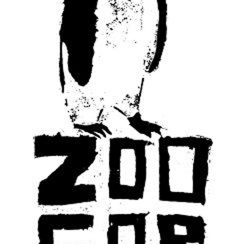 Zoo For You's avatar