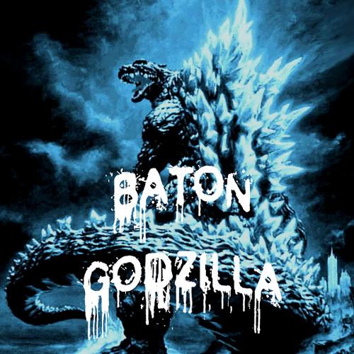 Baton666's avatar