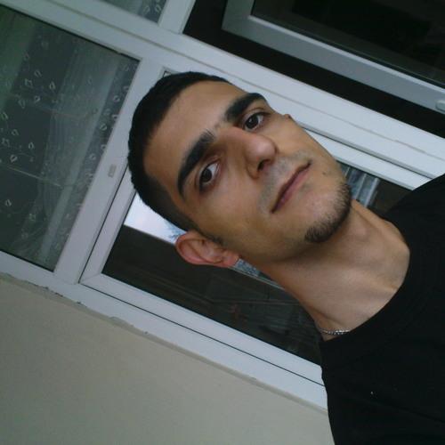 EEmir's avatar