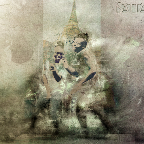 Satta..'s avatar
