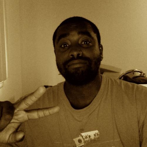 HowieP's avatar