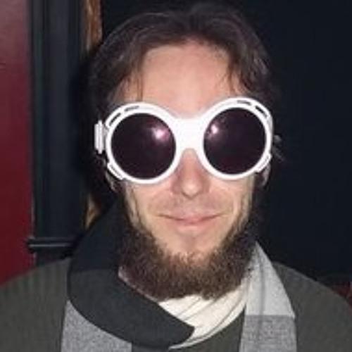 grahf's avatar