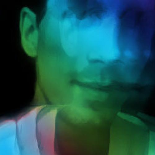 CEK's avatar