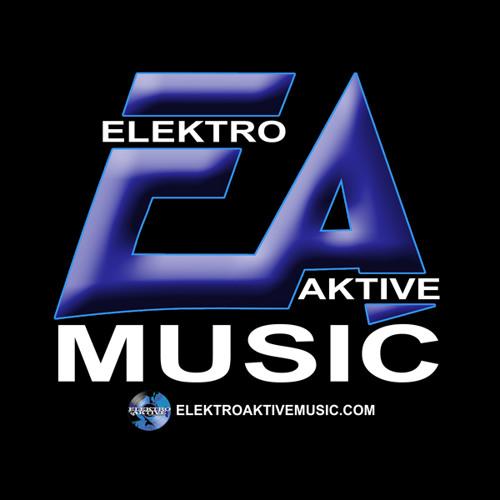 ElektroAktiveMusic's avatar