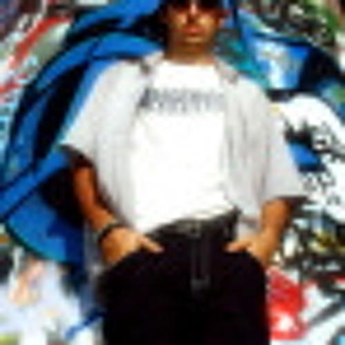 DJ DiL's avatar