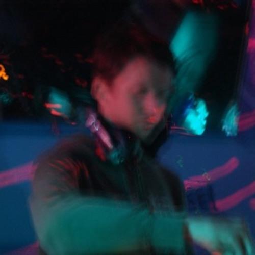 Florian (Victoria BC)'s avatar