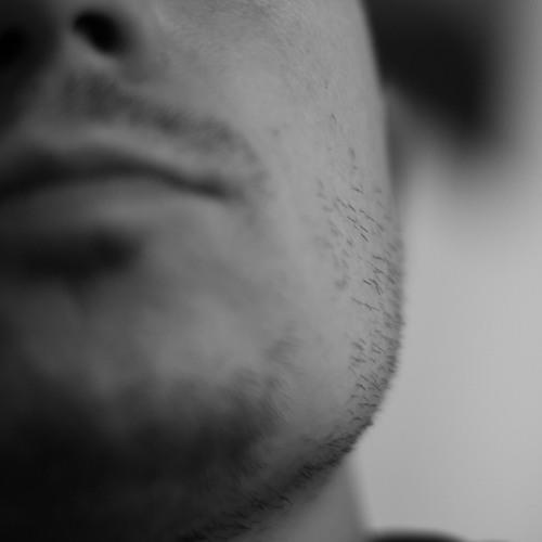 François V's avatar
