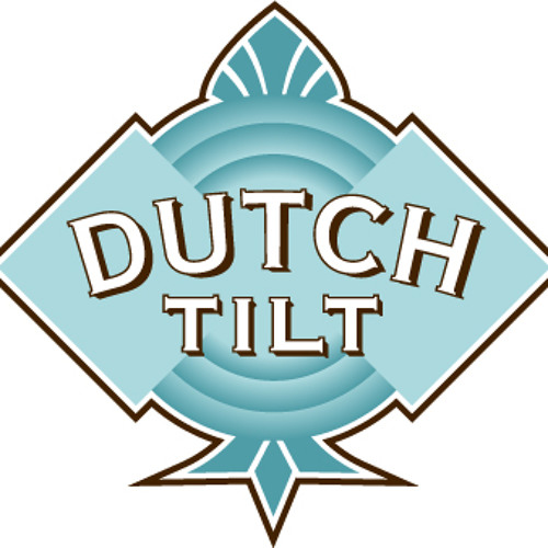 Dutch Tilt's avatar