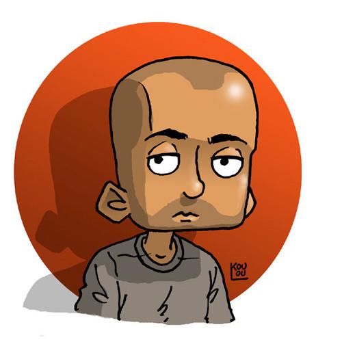 Lx-ear's avatar