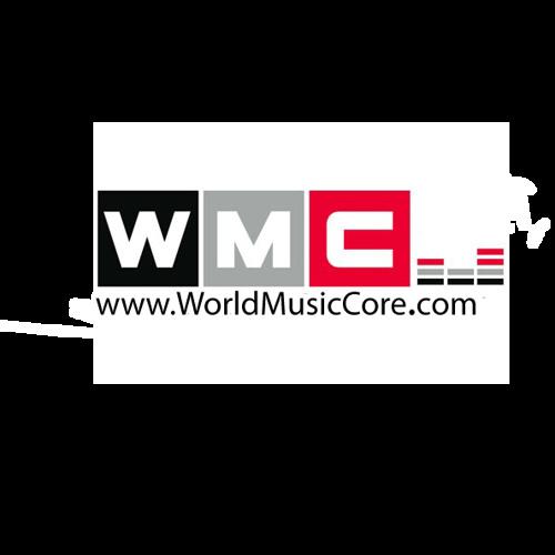 WorldMusicCore's avatar