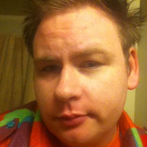 djcriswar's avatar