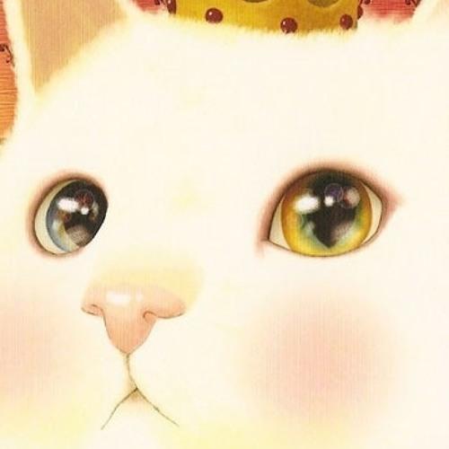 andy_mun's avatar