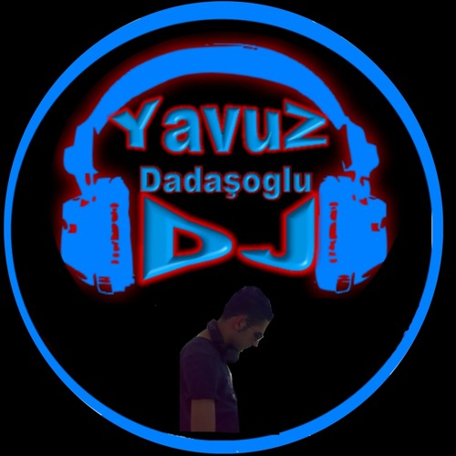 DJ YAVUZ DADASOGLU's avatar