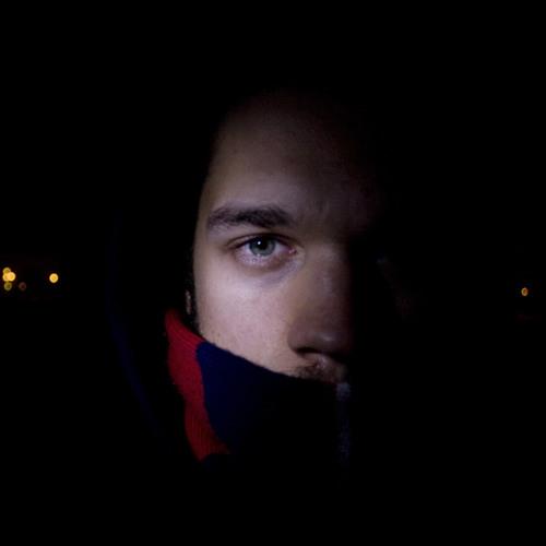 Vame's avatar