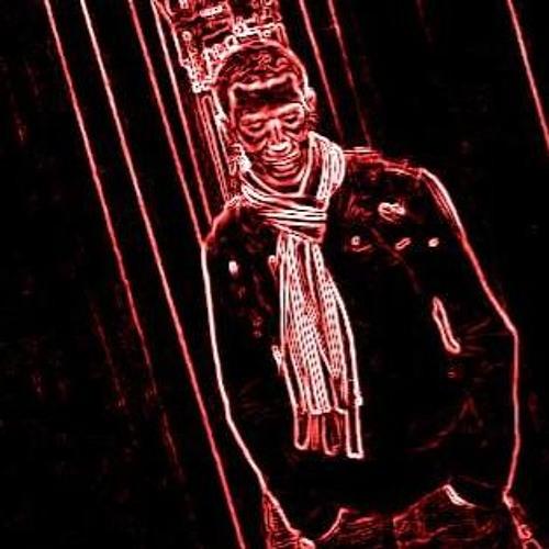 Mezga's avatar