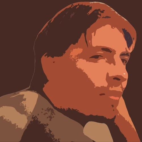 SuBZeroDJ's avatar