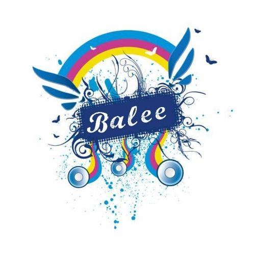 Balee's avatar