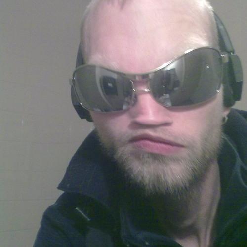 MaWgAmAn's avatar