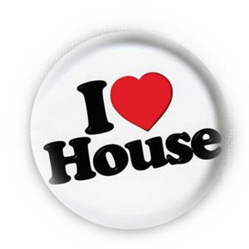 iLoveHouseMusic's avatar