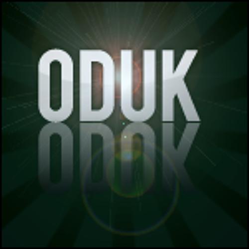 officialdubstepuk's avatar