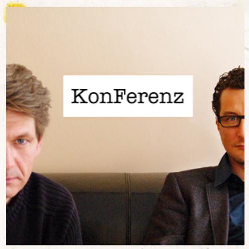 KonFerenz's avatar
