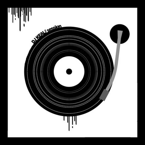 DJ Keal - Beat314