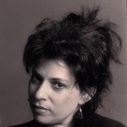 JudithSloan's avatar