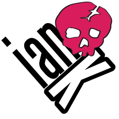 IanK's avatar