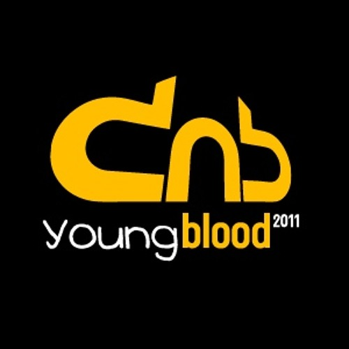 YoungBlood.cz's avatar