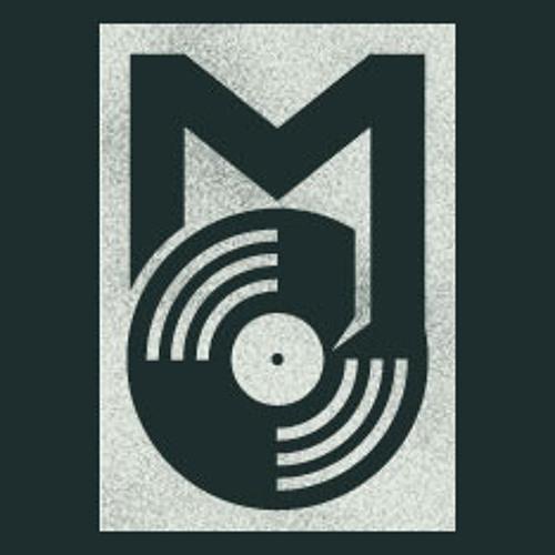 MONOLATHE RECORDINGS's avatar