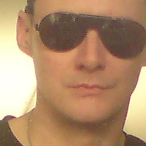 Warlock242's avatar