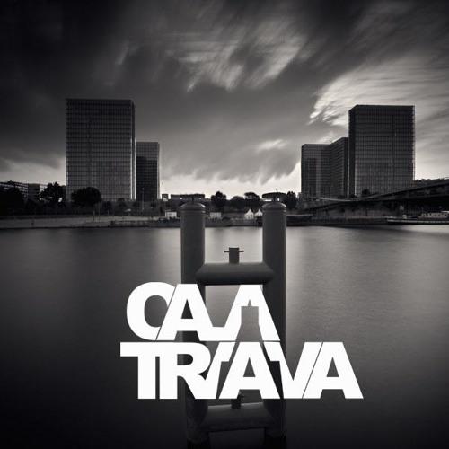CALATRAVA's avatar