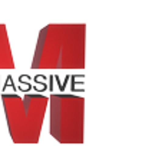 Dubstep Massive's avatar