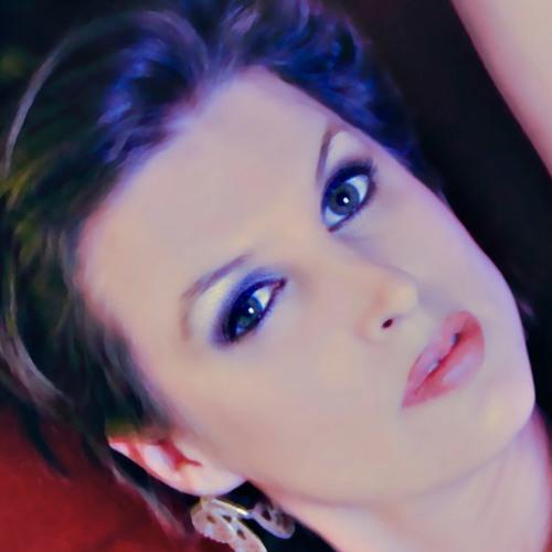 Heather is a fan's avatar