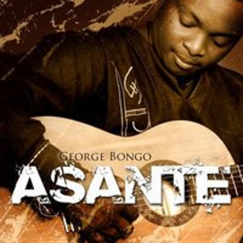 GeorgeBongo's avatar
