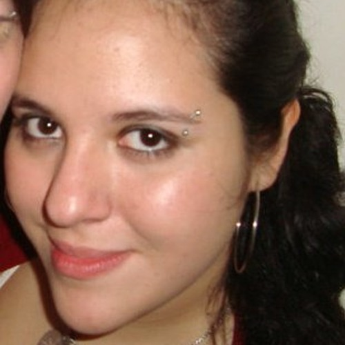 estreya27's avatar