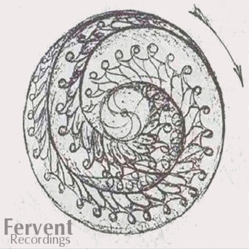 Fervent's avatar