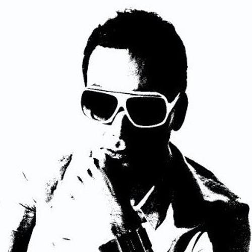 SyntheC's avatar
