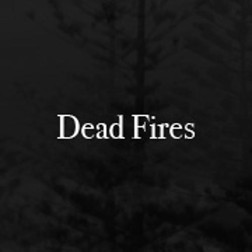 Dead Fires's avatar
