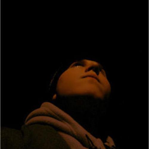 aedobeats's avatar